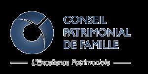 Logo conseil-patrimonial-de-famille