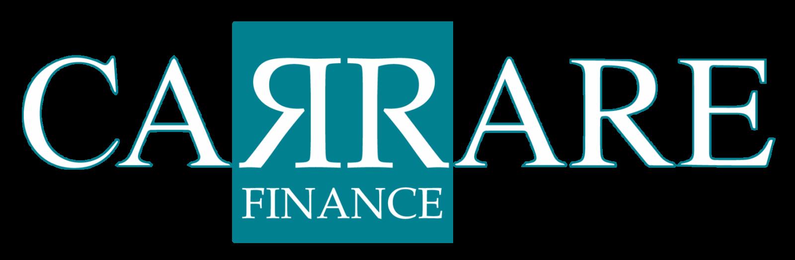 Carrare Finance