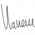 signature-vl_signature