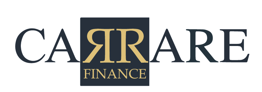 Carrare Finance