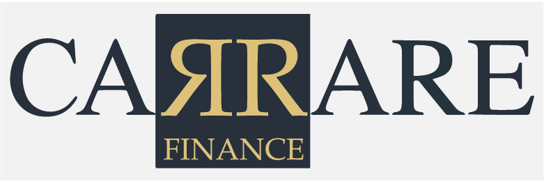 logo-carrare-finance-01